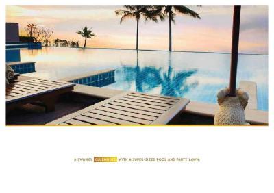 Kalpataru Avana Brochure 16