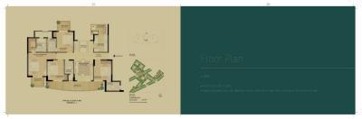 DLF The Primus Brochure 14