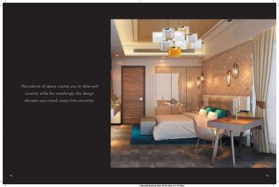 Mahagun Manorial Brochure 59