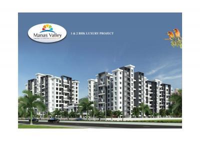 Balaji Manas Valley Phase 1 Brochure 11