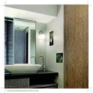 Kalpataru Jade Residences F Brochure 44