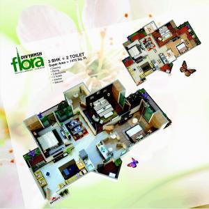 Divyansh Flora Brochure 14