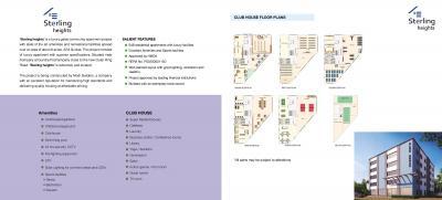 Sterling Heights Brochure 2