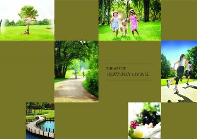 Pareena Coban Residences Brochure 11