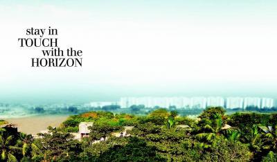 MICL Aaradhya Tower Brochure 4