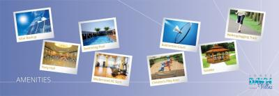Jones Dawn Villas Brochure 15