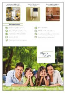 Dipti Koteshwar Darshan Brochure 6