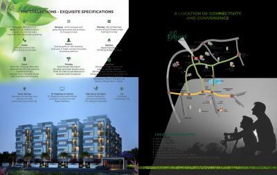 SVS Bhuvi Residency Brochure 8
