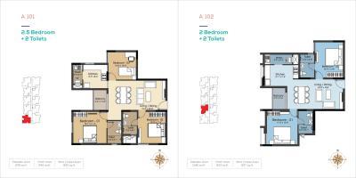 Altis Ashraya Brochure 12
