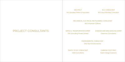 Elegance Brochure 18