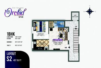 ATH Orchid Spring Brochure 16