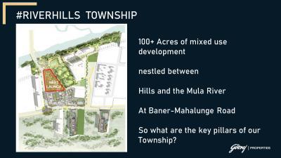 Godrej Hill Retreat Brochure 5