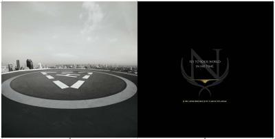 Rajan Nidhi Towers Brochure 15