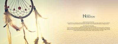 Eden Horizon Brochure 2