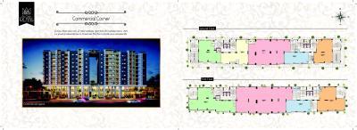Etha SU Casa Royal Brochure 8