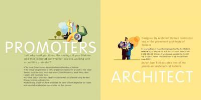 Ideal Enclave Phase 1 Brochure 5