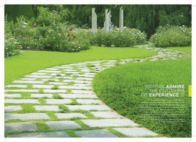 Kalpataru Exquisite Wing 3 Brochure 9