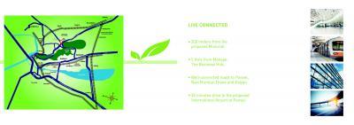 Bharat Ecovistas Brochure 7