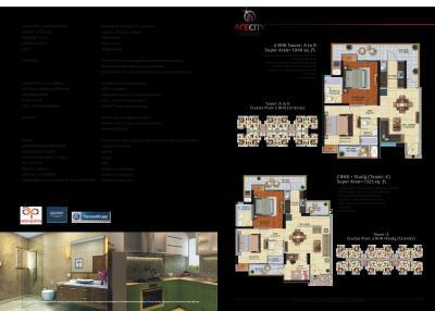 Ace City Brochure 6