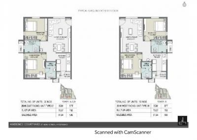 Ambience Courtyard Brochure 17