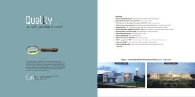 Sobha Ivory Brochure 10