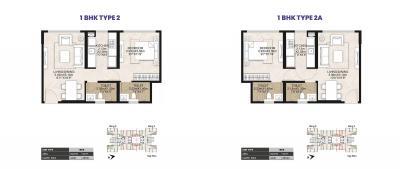 Mahindra Alcove Wing D And E Brochure 18