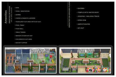 Metropark County Brochure 14