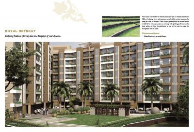 Veena Dynasty Brochure 9