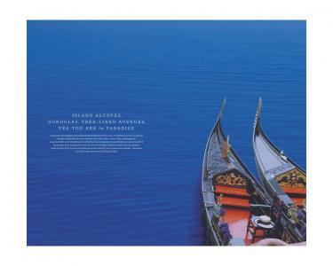 Lodha Venezia Brochure 9