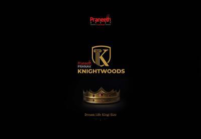 Praneeth Knightwood Brochure 1