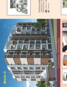 MGR Constech Gayatri Enclave Brochure 4