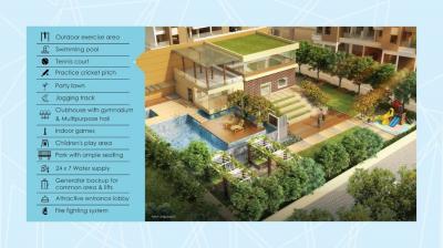 Dynamic Realty Dynamic Grandeur Brochure 6