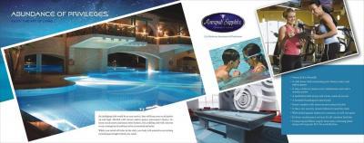 Amrapali Sapphire Brochure 3