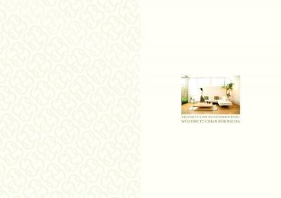 Pareena Coban Residences Brochure 3