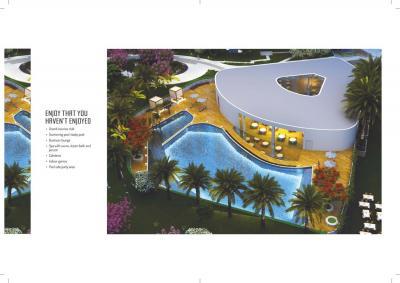 Paramount Floraville Brochure 5