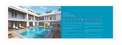Akshar Pavilion Villa Brochure 4
