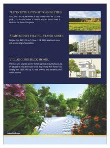 Mahaveer Palatium Brochure 3