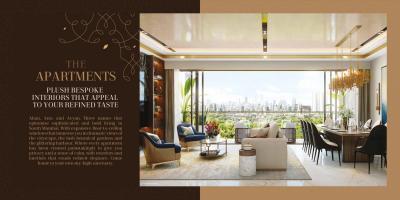 Piramal Aranya Avyan Tower Brochure 15