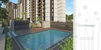 Goyal and Co. Orchid Harmony  Brochure 6