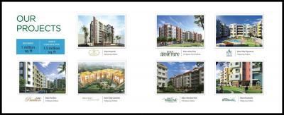 Eden Belvedere Brochure 13