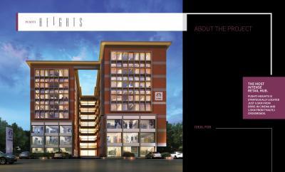 Pushti Heights Brochure 2