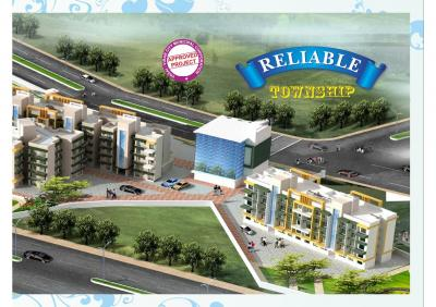 Reliable Township Brochure 5