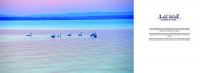 Gopalan Lake Front Brochure 5