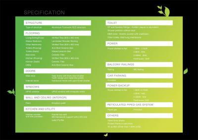Godrej Air Nxt Brochure 16