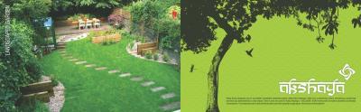Ratna Akshaya Brochure 3