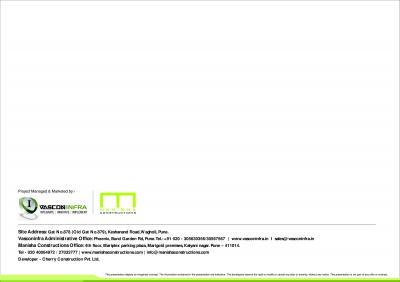 Vascon Citron A To E Brochure 15