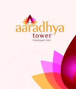 MICL Aaradhya Tower Brochure 1