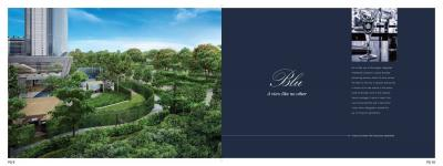 Indiabulls Blu Tower B Brochure 6