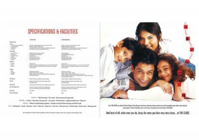 Unitech The Close North Brochure 20
