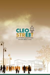 Cleo County Brochure 9
